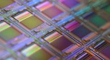 Příští rok zůstanou procesory v iPhonech vyráběny 5nm procesem, 4nm za dva roky