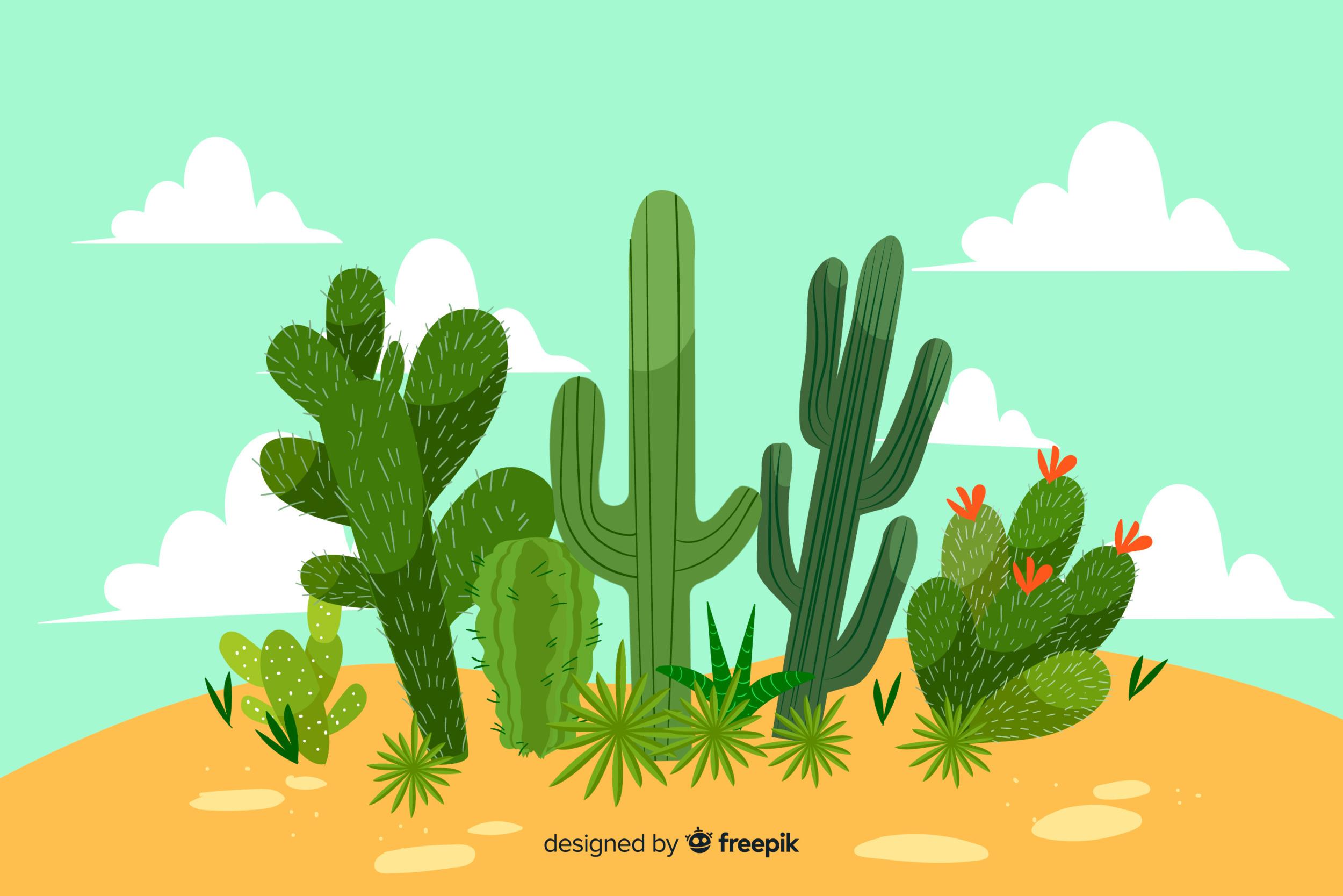 Nová aplikace upozorní na další Dobíječku virtuála Kaktus