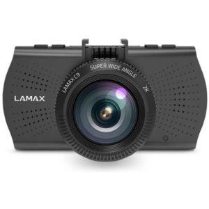 Lamax C9 GPS
