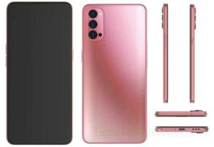 Bubblegum Pink copy 800x550x