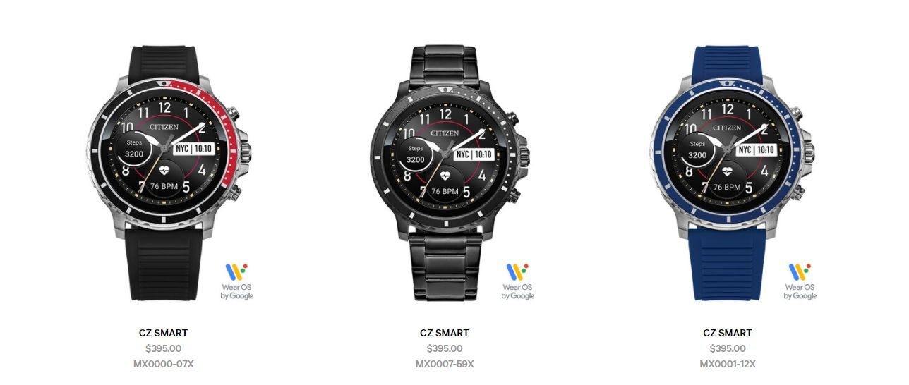CZ Smart 1 1288x546x
