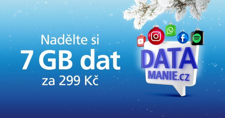 Datamanie 7 GB 1200x628x
