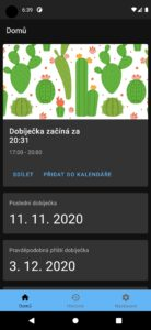DobijeckaDark1 1080x2340x