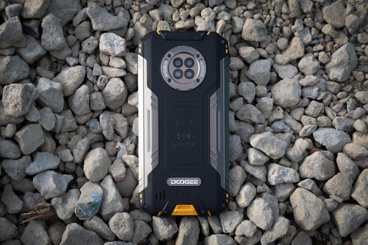 Doogee S96 Pro 2 1200x800x