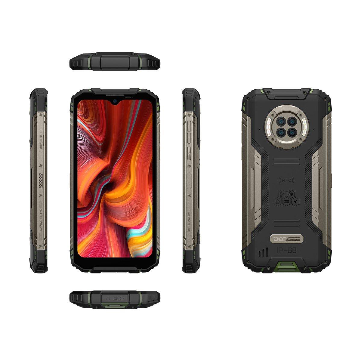 Doogee S96 Pro 3 1200x1200x