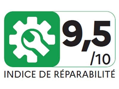 Francie opravitelnost 400x300x