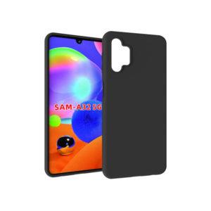 Galaxy A32 5G 750x750x