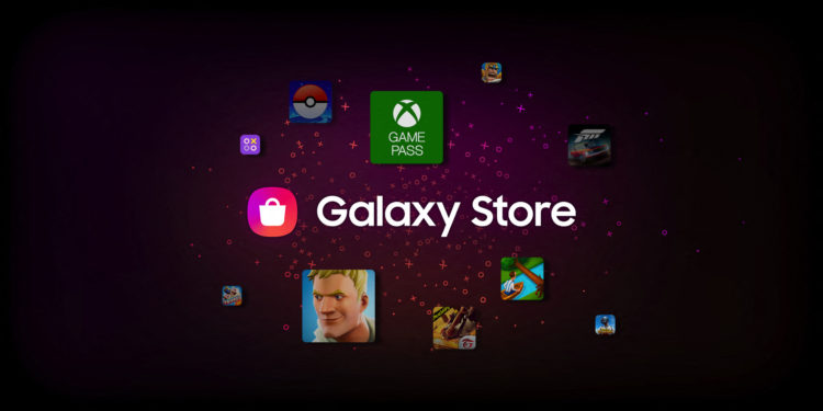 Galaxy Store Goes All in for Gaming 2 2000x1000x