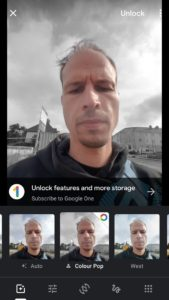 Google Photos Unlock Color Pop 1 675x1200x
