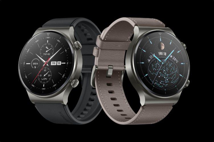 Huawei Watch GT 2 Pro 1200x800x