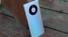 Huawei Mate 40 Pro – šampión fotografování s jedním velkým ALE [recenze]