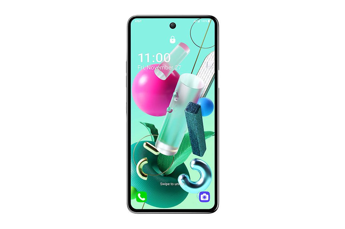 LG K92 5G 2 1100x730x