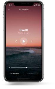 Large JPG Sleep App iPhoneX Swell RGB 1742x2814x