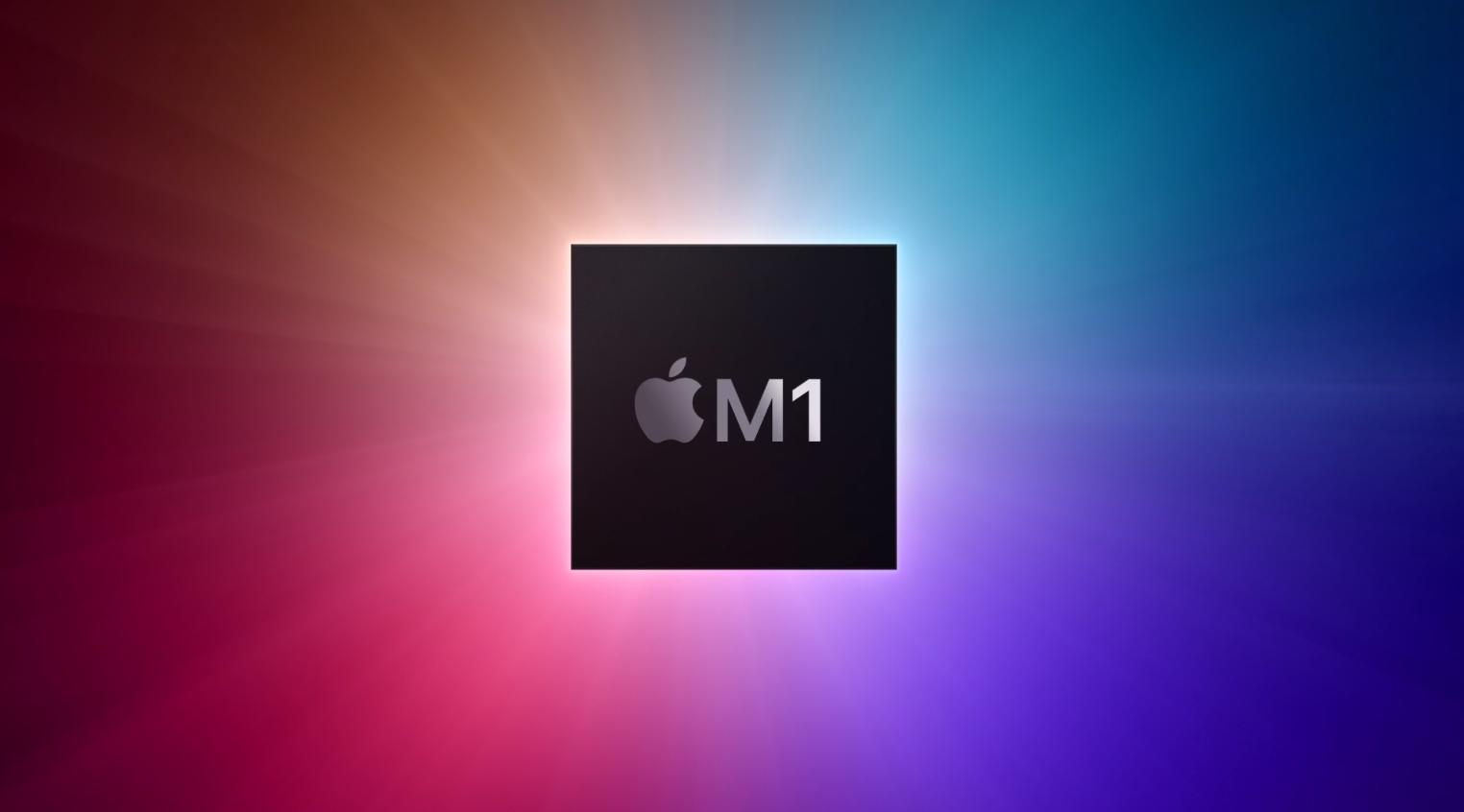 Apple si objednal výrobu 3nm čipů u TSMC
