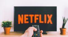 Netflix přináší do Česka předplacené karty