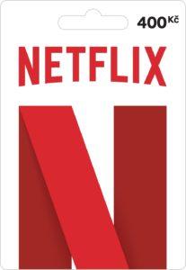 Netflix predplacene karty 04 1004x1453x