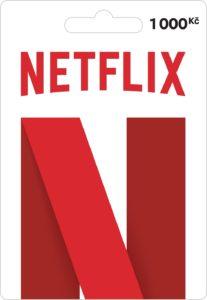 Netflix predplacene karty 05 1004x1453x