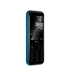 Nokia 8000 1 8000x8000x