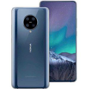Nokia 93 PureView 500x500x