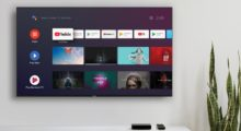 Nokia Streaming Box 8000 – nová Android krabička k TV