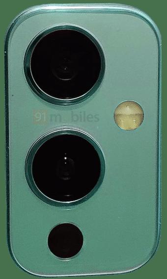 OnePlus 9 camera live image watermark 1 340x569x