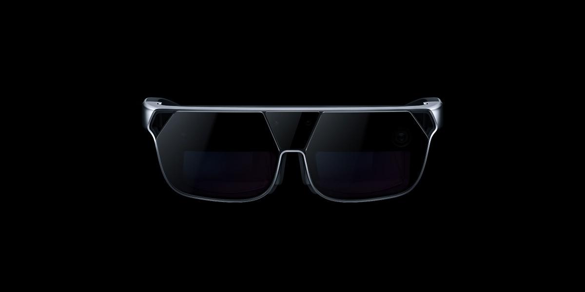 Oppo oficiálně: AR brýle už příští rok
