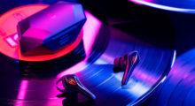 Red Magic Cyberpods míří do celosvětového prodeje