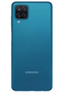 SM A125 GalaxyA12 Blue Back 776x1128x