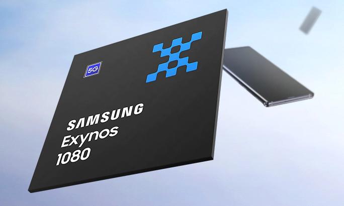 Samsung Exynos 1080 1 684x410x