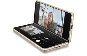 Samsung W21 5G 2jpg 1200x770x
