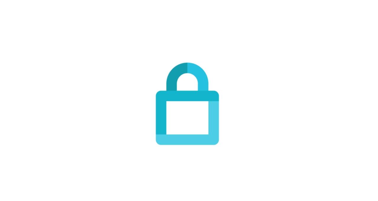Google má novou aplikaci Device Lock Controller