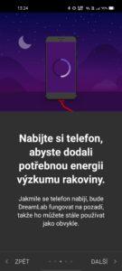 Screenshot 2020 11 06 13 24 33 26 d9ecae6af158e49881fec6606522500a 1080x2400x