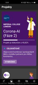 Screenshot 2020 11 06 15 59 07 76 d9ecae6af158e49881fec6606522500a 1080x2400x