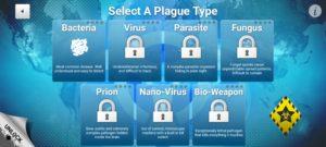Screenshot 20201113 181012 Plague Inc 2400x1080x