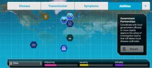 Screenshot 20201113 181141 Plague Inc 2400x1080x