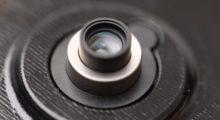 Xiaomi ukázalo mobil se skutečným optickým zoomem