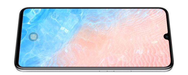 Screenshot 53 1024x410x Huawei Nova 8 SE
