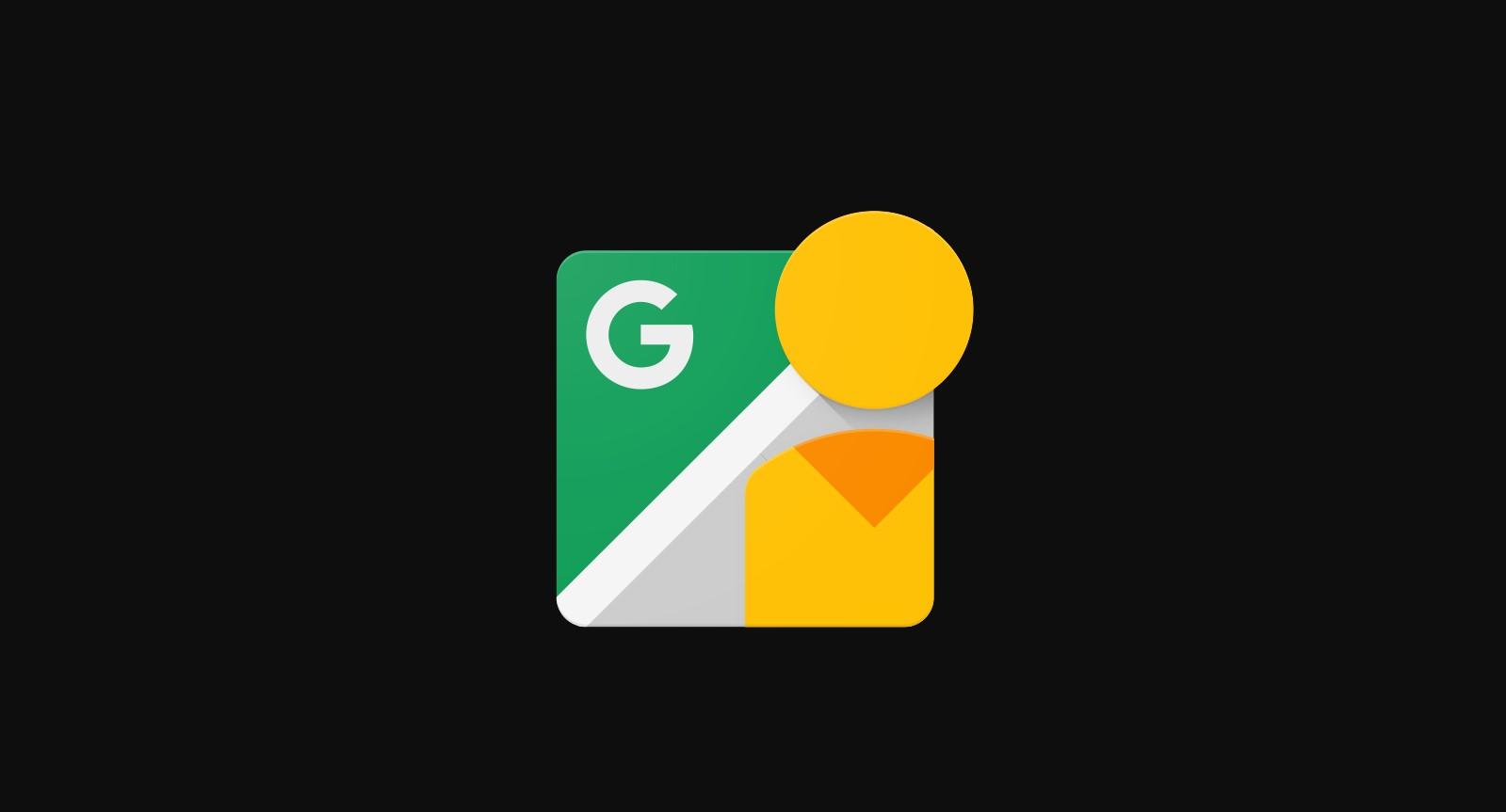 Přispívání do Google Street View se možná stane komunitní záležitostí