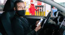 Shell SmartPay přichází do Česka, zjednodušuje placení na čerpacích stanicích