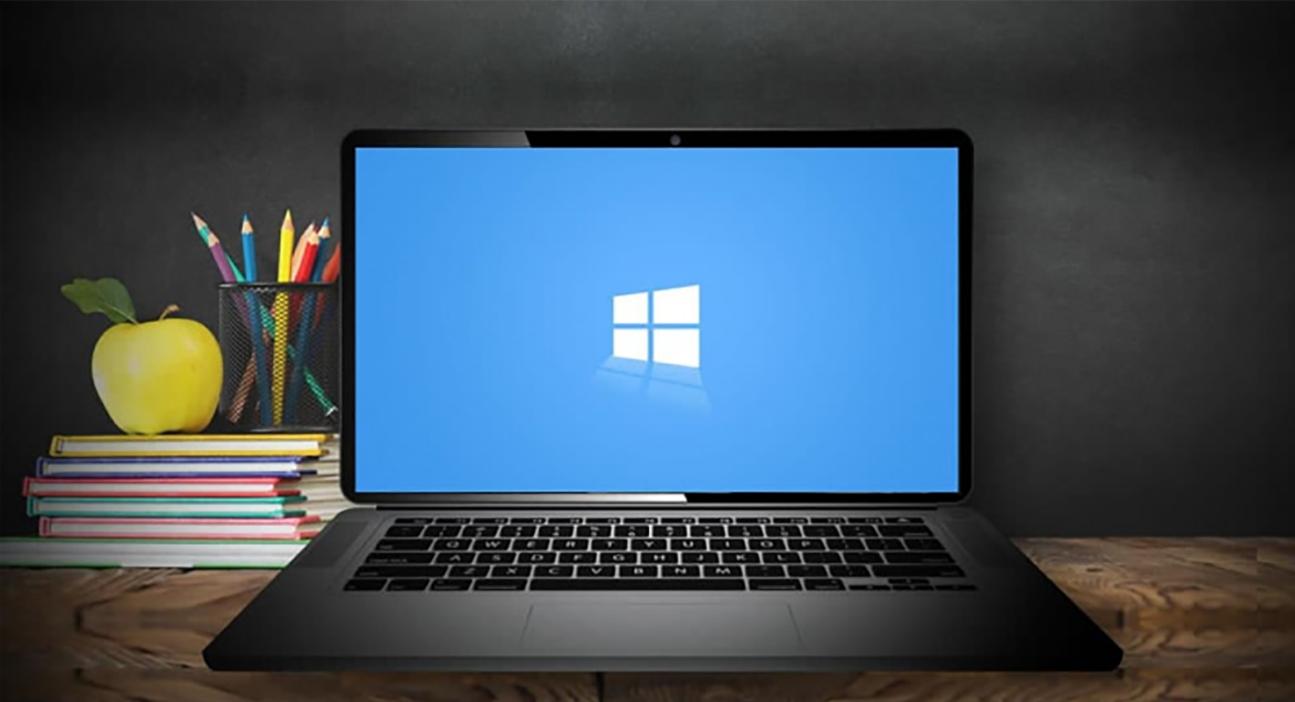 Jak permanentně aktivovat Windows 10 Pro jen za 330 Kč? Black Friday Sleva [sponzorovaný článek]