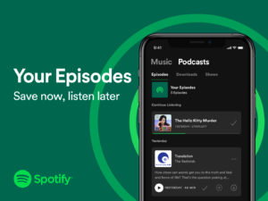 Spotify Your Episodes Image 2 1390x1042x