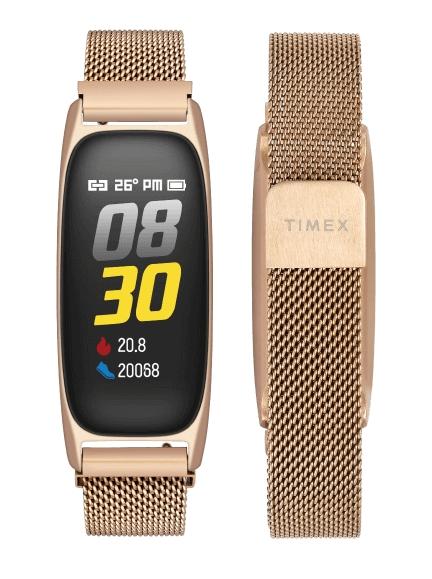 Timex Fitness Band 2 432x579x