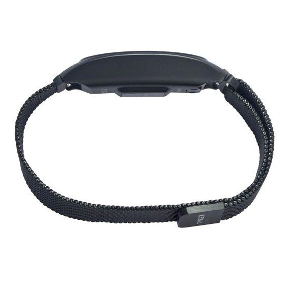 Timex Fitness Band 2 560x560x