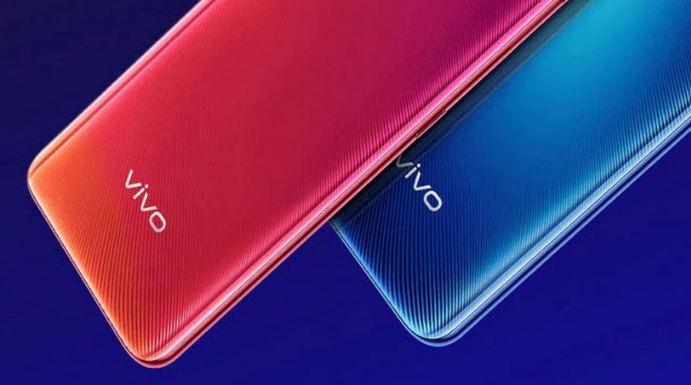 Vivo X60 a X60 Pro jako první získají nový Exynos