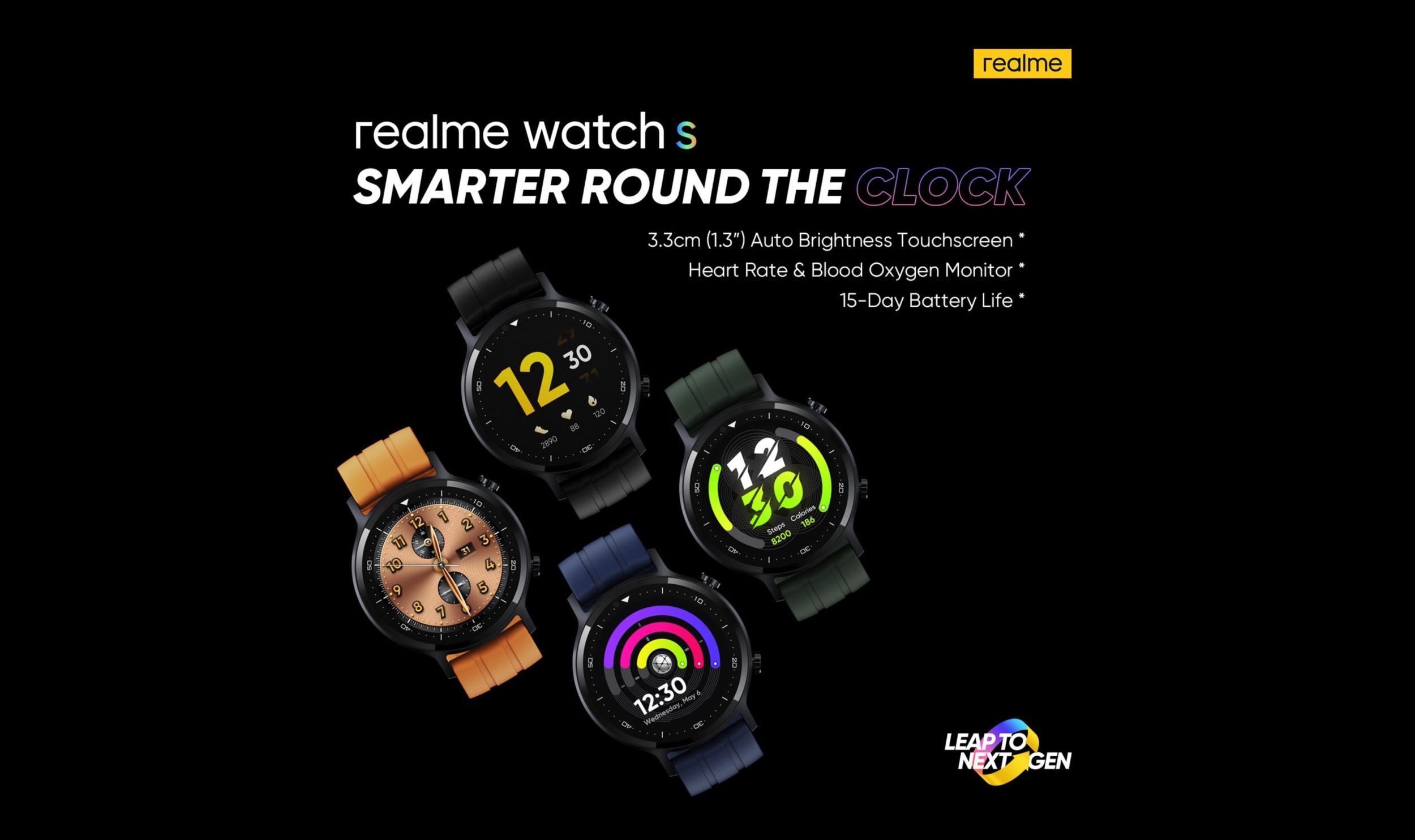 Watch S 4000x2375x