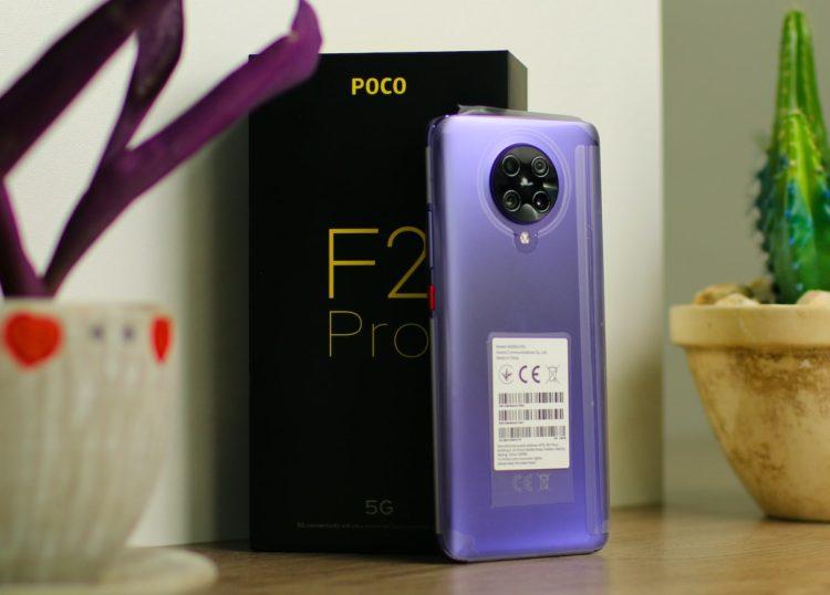 Xiaomi Poco F2 Pro 1200x860x