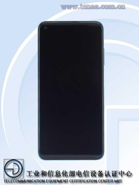 Xiaomi Redmi Note 9 5G 1 480x640x