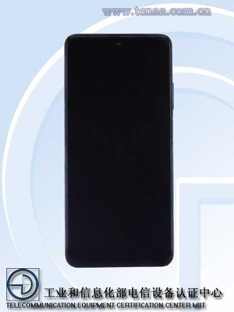 Xiaomi Redmi Note 9 Pro 5G 1 480x640x