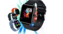 ZTE Watch Live budou konkurovat nízkou cenou a standardními funkcemi