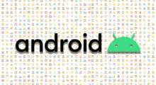 Android 12 dostane funkci dvojího poklepání